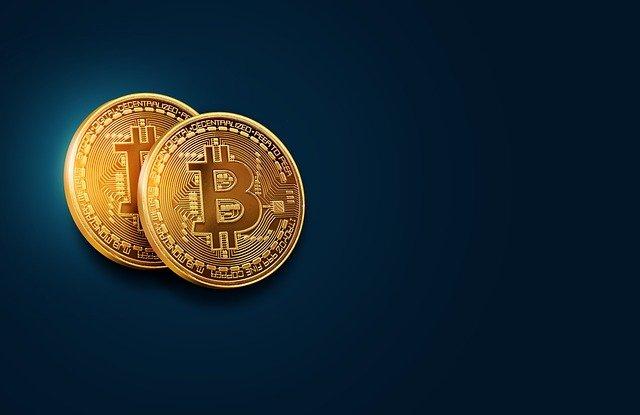 Melhores Criptomoedas Para Investir2021