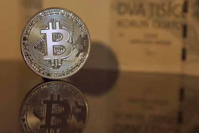 Bitcoin Investimento? Investir ounão…