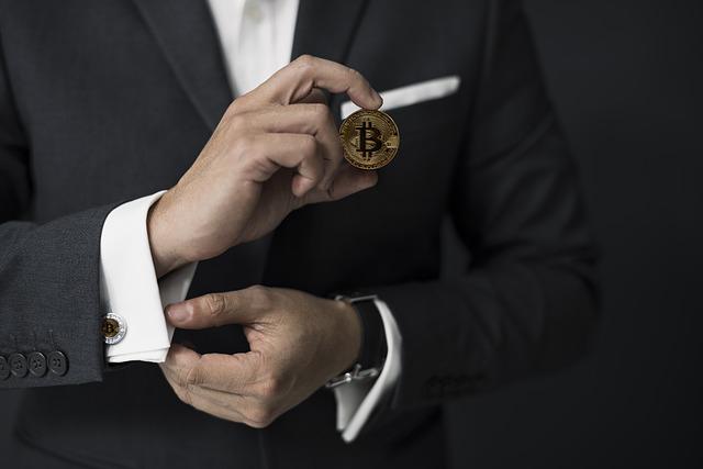 Conheça a lista de ''ouro'' das melhores criptomoedas para investir 2020, veja o artigo completo com os exemplos e o motivos das grande altas..