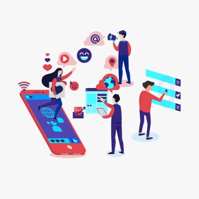 Marketing Digital Como Começar 5 Técnicas Infalíveis