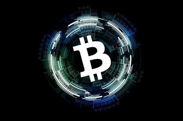 🥇Melhores Faucets De Bitcoins de 2021: BitcoinGrátis
