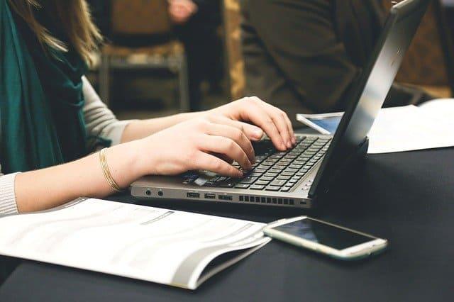 Ideias Para Trabalhar Em Casa: 12Dicas