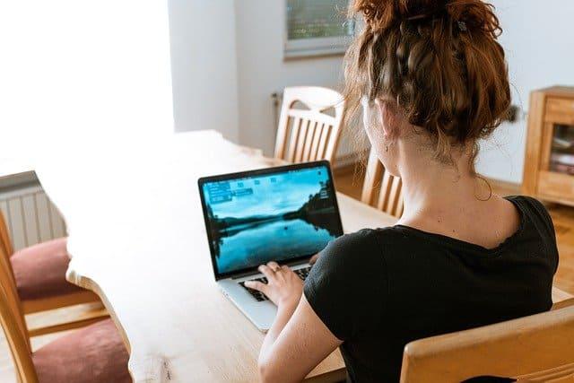 Marketing Digital Como Começar: 5 TécnicasInfalíveis