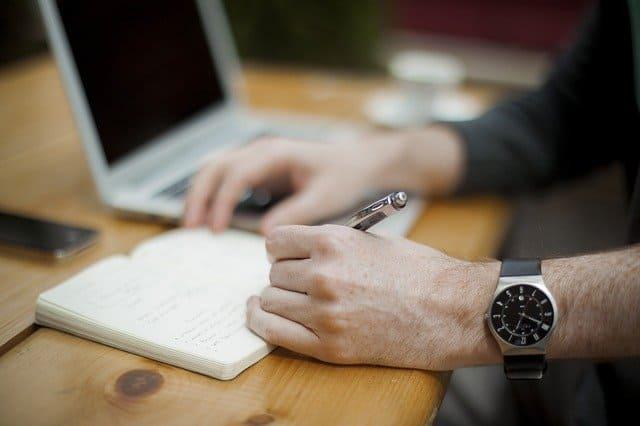 Melhores Ideias de negócio para abrir em2021