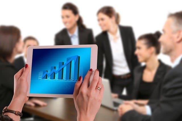 Principais tipos de ações Ordinárias e Preferenciais