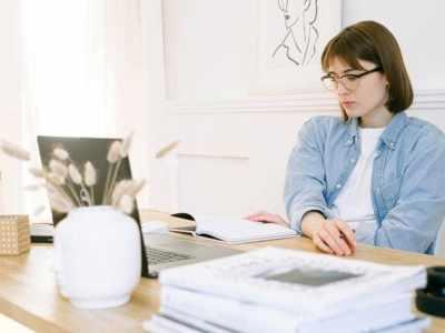 o que e copy no marketing digital como fazer